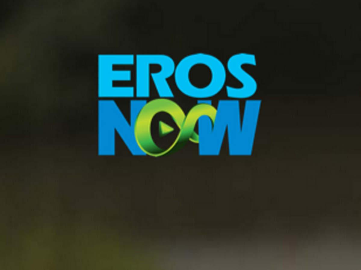 Eros Now and Xiaomi Mi TV enter into distribution