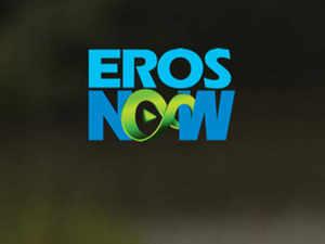 Eros Now and Xiaomi Mi TV enter into distribution partnership - The