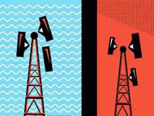 Telecom Carriers