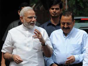 Modi-Jitender-Singh-bccl