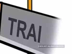 TRAI-BCCL