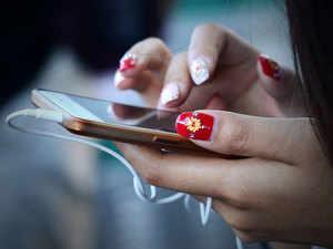 MSAI overcharging for IMEI certification, allege handset companies