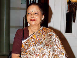Rita Bhaduri Passes Away At 62: Life In Pictures