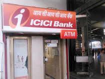 ICICI-BANK--BCCL