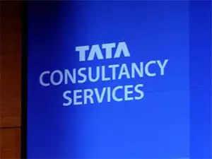 TCS-agencies