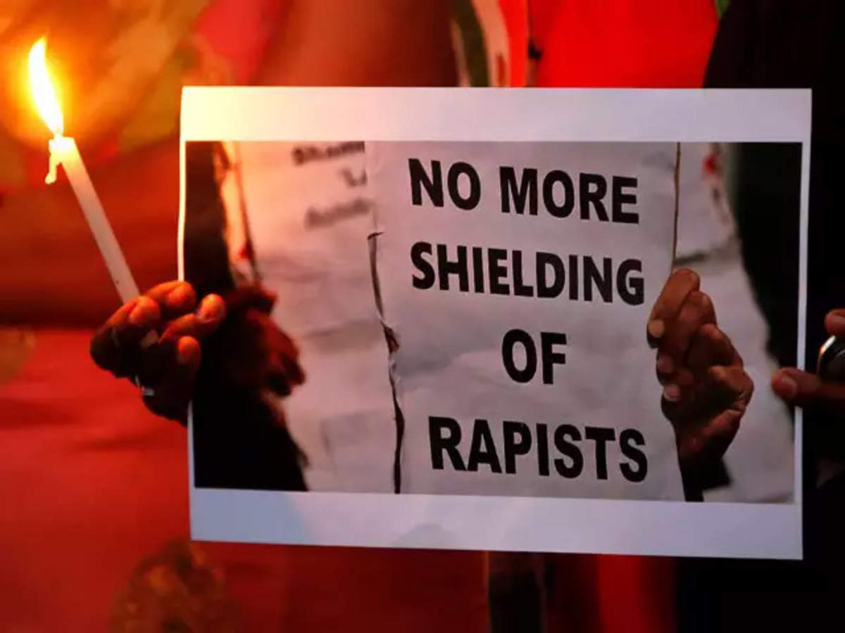 Chennai Rape Case: 11-year-old girl gang raped by 22 for 7 months in
