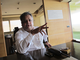 Top stocks Jhunjhunwala bought and sold in June quarter
