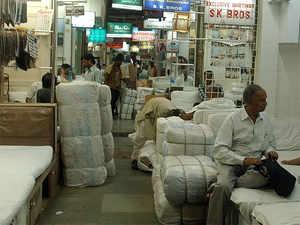 textile-bccl