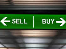 buy-sell2