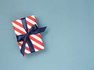 This year gifts have to be declared in ITR: Here's how they are taxed