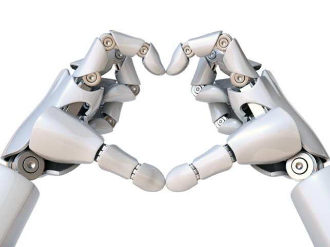robot-tech1_ThinkstockPhotos
