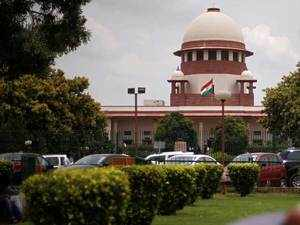 Mob Lynching: Mobocracy can't be allowed, create law against it, SC tells government
