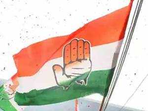 Modi govt has let down women of India: Congress