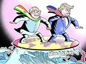 India-US-BCCL