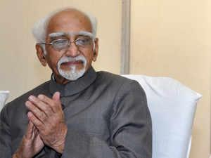 Hamid-Ansari-bccl
