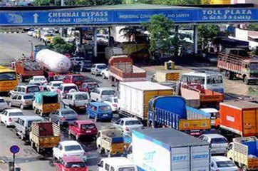 Govt for making FASTags, vehicle tracking systems mandatory for Commercial Vehicles