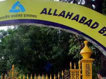 Allahabad-Bank---BCCL