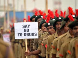 drug-abuse.bccl