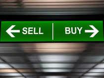 Buy-sell-3--thinkstock