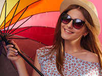 Skincare tips and tricks to ace your beauty routine this monsoon