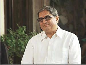 Aditya Puri, MD, HDFC Bank