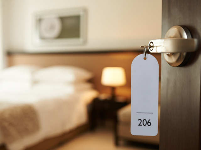 Ask the travel expert: Does the hotel levy a penalty for last minute-cancellation?