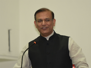 Jayant-Sinha-bccl