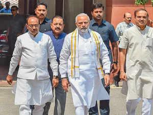 Modi-Ministers-pti