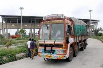 Error in e-way bill filing proves costly, leads to Rs 1.32 crore penalty for Transport Company