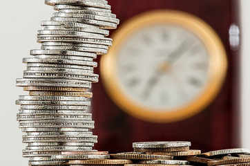WGC sets stage for wealth management foray