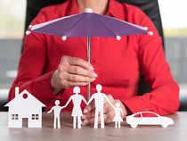 Insurance - thinkstock 2