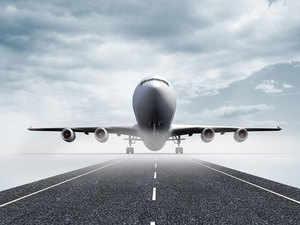 Plane-airport-thinkstock