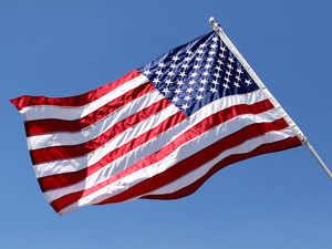 us-flag-afp