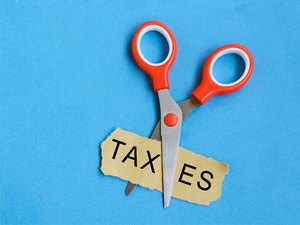 Filing ITR? Here's how to claim HRA exemption