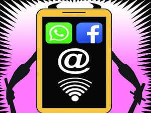 social-media-bccl