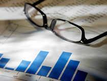 Finance-Think