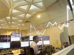Sensex slips 22 points: What dragged the market?