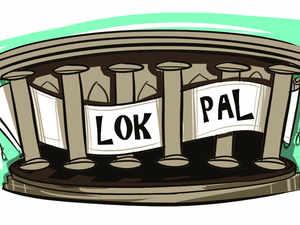 lokpal-bccl