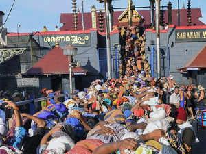 కేరళ ప్రభుత్వం '3' వాదనలు, ట్విస్ట్ ఇచ్చిన ట్రావెన్కోర్ టెంపుల్ బోర్డు ……