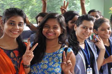 India tops list of skilled visa immigrants in Australia