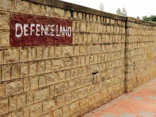 Defence-land-bccl