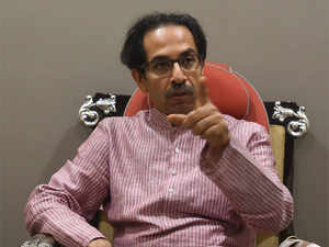 Uddhav-Thackeray-bccl