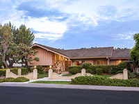 House from 'The Brady Bunch' can be yours for $1.9 million