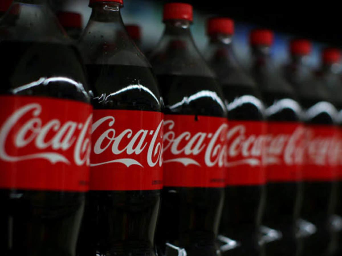 Plastic ban impact: Coke, Pepsi, Bisleri start printing