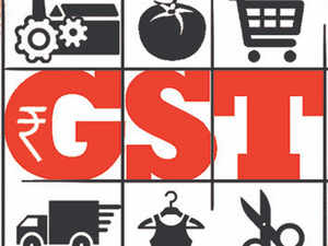 National GST appellate tribunal on anvil, Council to decide on July 21