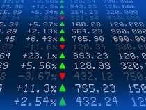 Stock market update: PSU bank stocks mixed; SBI in the green, PNB flat