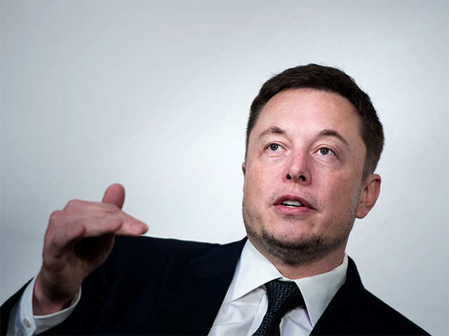 Dr. D's column: Elon Musk wants to know how to stop the criticism