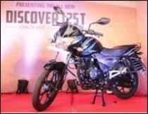 Bajaj Auto Q1 FY19: Posts 21% YoY growth in Q1 profit at Rs 1,115cr