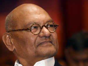 Tuticorin plant shutdown could cost $100 million: Anil Agarwal