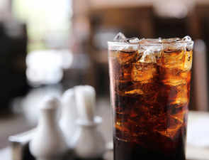 Love diet soda? It can lower recurrence of colon cancer
